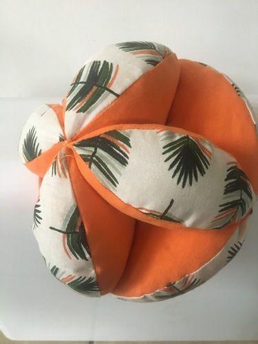 Makerist - Balle  - Créations de couture - 1