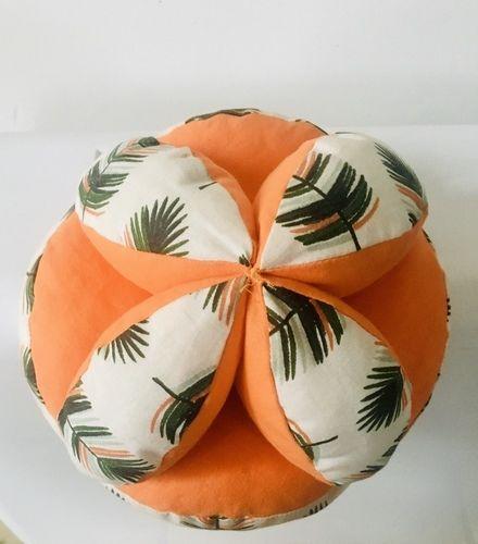 Makerist - Balle  - Créations de couture - 2