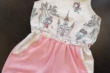 Makerist - Für die Prinzessin  - 1