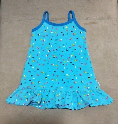 Makerist - Cute dress for Harriet - Nähprojekte - 1