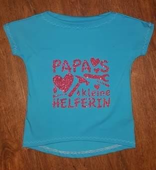 Makerist - T-!shirt mit plotterdatei  - 1