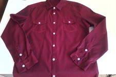 Makerist - Männerhemd  - 1