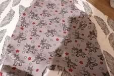 Makerist - Latzhose Baby 😍 - 1