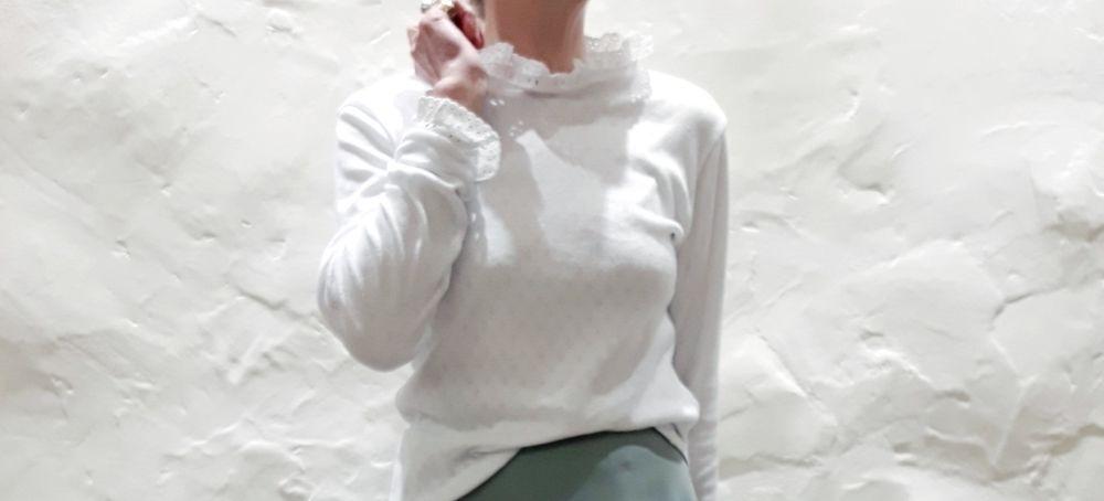 Makerist - Mme Romy de Studio Schnittreif - Créations de couture - 1