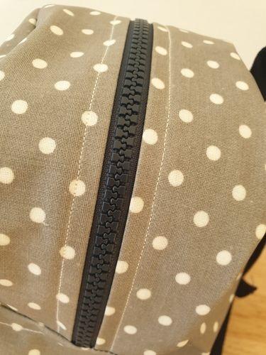 Makerist - Rucksack für die Kita - Nähprojekte - 3