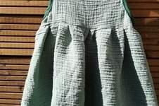 Makerist - Robe été 18 mois - 1