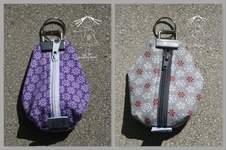 Makerist - Mini-Geldbörse von Sew Simple - 1