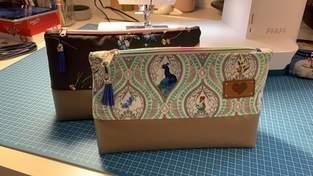 Makerist - Geschenk zum Muttertag - 1