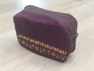 Makerist - Medizintasche - 1