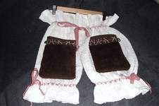 Makerist - Geburtstags -Unterhose als Geschenk - 1
