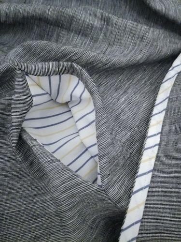 Makerist - Petite robe Céleste, I AM. - Créations de couture - 2