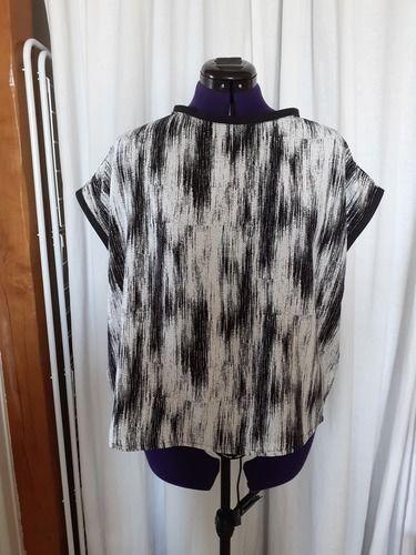 Makerist - Simple et rapide à faire !  - Créations de couture - 1