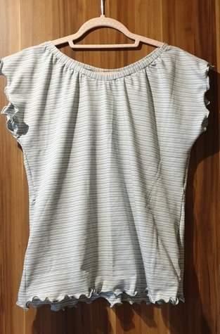 Makerist - T-Shirt für die Mittlere - 1