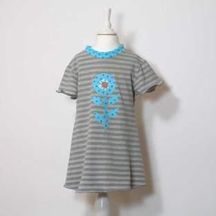 Makerist - Upcycling T-shirt - 1