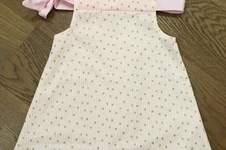 Makerist - Sommerkleid aus Baumwolle - 1