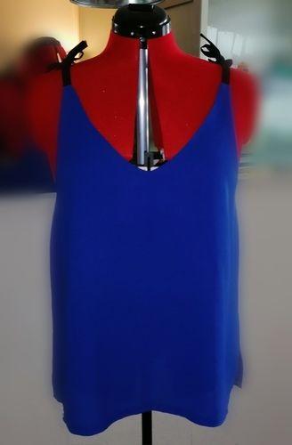 Makerist - Premier vêtement - Créations de couture - 1