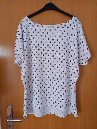 Makerist - Sommershirt aus Jersey - 1