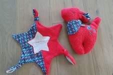 Makerist - Geschenk zur Geburt - 1