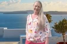 Makerist - Bluse Rosanne von SchnittmusterLounge  - 1