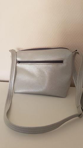 Makerist - sac mini max de Viny diy - Créations de couture - 1