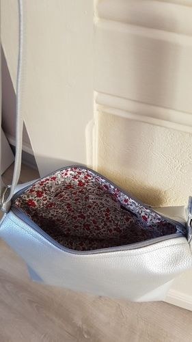Makerist - sac mini max de Viny diy - Créations de couture - 2