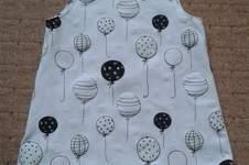Makerist - Shirt  und Kleid - 1