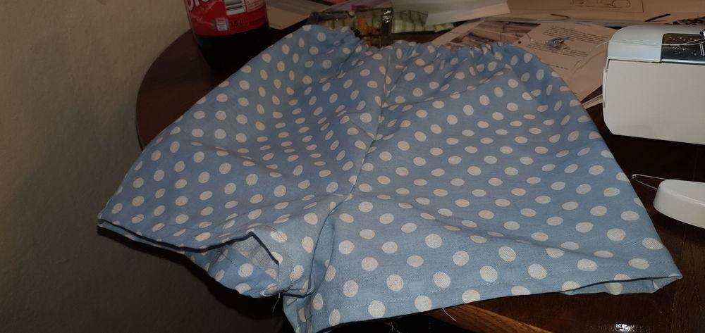 Makerist - Meine ersten Kleidungsstücke  - DIY für Kinder - 1