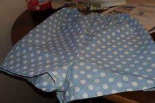 Makerist - Meine ersten Kleidungsstücke  - 1