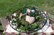 Makerist - Der Herbst hält Einzug - 1