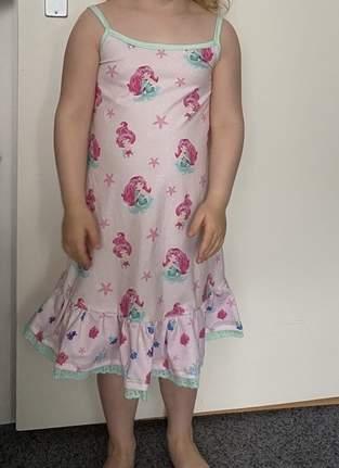 Makerist - Sommerkleid Lara aus Jersey - 1