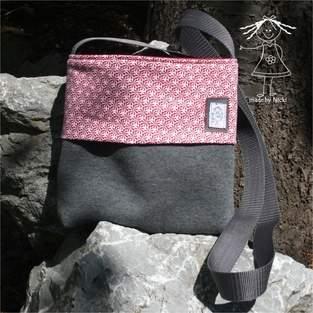 Tasche Vivi von Libella-Fashion