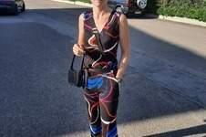 Makerist - Jumpsuit für mich aus Jersey - 1