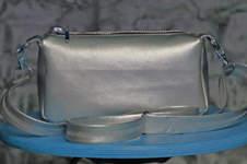 Makerist - Handtasche MiniaT(o)ur - 1