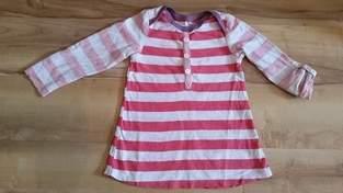 Makerist - Upcycling-Kleidchen für Dalila - 1