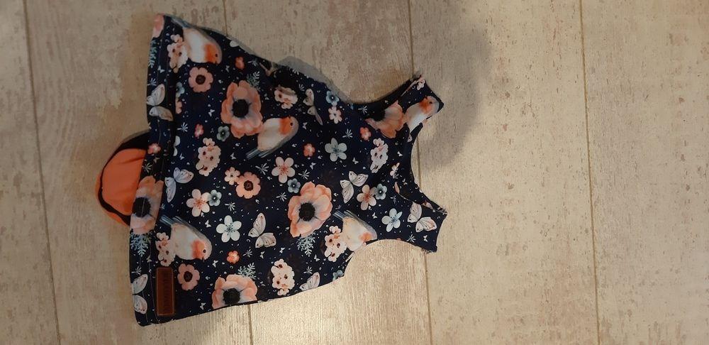 Makerist - Kleid Strampelienche - Nähprojekte - 3