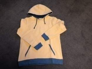 Makerist - Kapuzenhoodie - 1