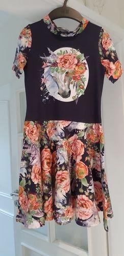 Makerist - Kleid Mary Lou im Doppelpack  - Nähprojekte - 2
