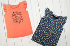 Makerist - Shirt Merry als Summer Must Have - 1