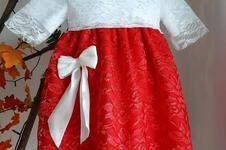Makerist - Kurzarm spitze Kleid  - 1