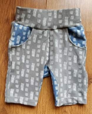 Makerist - Shorts - 1