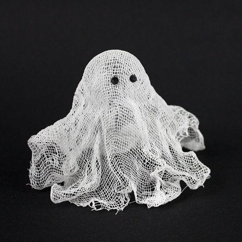 Makerist - Halloween-Deko aus Wäschestärke - DIY-Projekte - 1