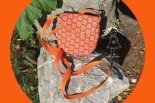 Makerist - Handtasche Susi von Selbernaehen.net - 1