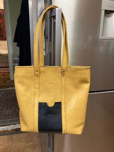 Makerist - My first bags! - DIY Showcase - 2