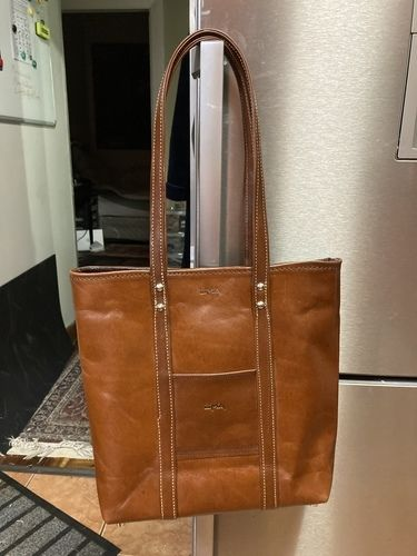 Makerist - My first bags! - DIY Showcase - 3