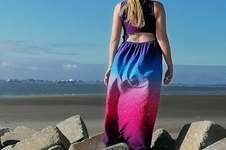 Makerist - Breezy Summerdress  - 1