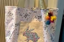 Makerist - Lunch bag - 1