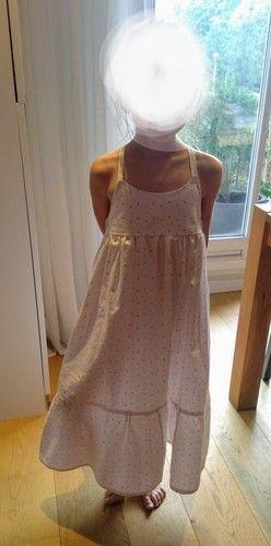 Makerist - Robe d'été - Autres créations - 1