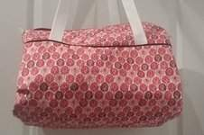 Makerist - Sac fripouille de ludi' - 1