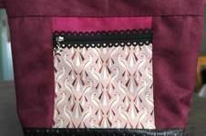Makerist - Nolita sac - 1