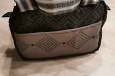 Makerist - Lunchbag Anais  - 1